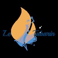 logo tabarin